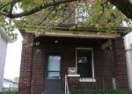 Foreclosed Home in Cincinnati 45217 GREENLEE AVE - Property ID: 4330290677