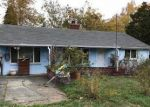 Foreclosed Home in Seattle 98178 S 114TH ST - Property ID: 4330316962