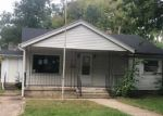 Foreclosed Home in South Bend 46615 KERSLAKE CT - Property ID: 4330338409