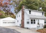 Foreclosed Home in Warwick 2889 BRUSH NECK AVE - Property ID: 4330386138