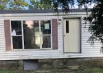 Foreclosed Home in Robinson 62454 W HIGHSMITH ST - Property ID: 4330390531