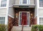 Foreclosed Home in Marlton 08053 ELDON WAY - Property ID: 4330392279