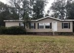 Foreclosed Home in Kentwood 70444 CUT OFF RD - Property ID: 4330415943