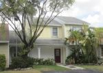 Foreclosed Home in Miami 33186 SW 142ND PLACE CIR - Property ID: 4330423375