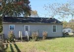 Foreclosed Home in Junction City 40440 CEMETERY ST - Property ID: 4330431256