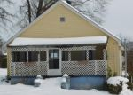 Foreclosed Home in Eden 27288 LAKE ST - Property ID: 4330437838