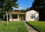 Foreclosed Home in Alice 78332 HARTWELL RD - Property ID: 4330443974