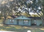 Foreclosed Home in Sanford 32773 LAKE AVE - Property ID: 4330444850