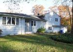 Foreclosed Home in Norwalk 06851 DRIFTWOOD LN - Property ID: 4330460608