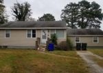 Foreclosed Home in Norfolk 23502 COWAND AVE - Property ID: 4330483825