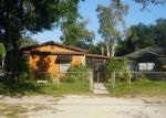 Foreclosed Home in Gibsonton 33534 VAUGHN ST - Property ID: 4330488189