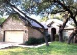 Foreclosed Home in San Antonio 78253 STANTON DR - Property ID: 4330494323