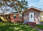 Foreclosed Home in Chalmette 70043 OLD HICKORY ST - Property ID: 4330505723