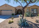 Foreclosed Home in Litchfield Park 85340 W OREGON AVE - Property ID: 4330506145