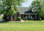 Foreclosed Home in Shelbyville 40065 INDIAN SPRINGS TRCE - Property ID: 4330513600