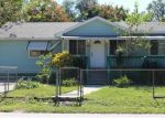 Foreclosed Home in Oakland 34760 W OAKLAND AVE - Property ID: 4330547316