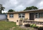 Foreclosed Home in Fort Lauderdale 33311 NW 15TH AVE - Property ID: 4330605574