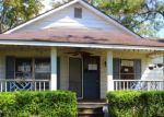 Foreclosed Home in Lakeland 31635 BASKINS RD - Property ID: 4330606446