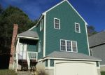 Foreclosed Home in Fitchburg 01420 VALLEYVIEW CT - Property ID: 4330611711