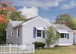 Foreclosed Home in Warwick 2888 RIVER ST - Property ID: 4330626598