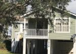 Foreclosed Home in Gulf Shores 36542 W LAGOON AVE - Property ID: 4330656826