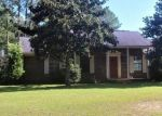 Foreclosed Home in Hazlehurst 31539 HALLSPUR RD - Property ID: 4330676976