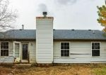 Foreclosed Home in Lebanon 46052 JASON DR - Property ID: 4330721192