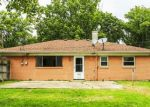 Foreclosed Home in Indianapolis 46226 E 35TH ST - Property ID: 4330724709
