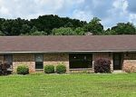 Foreclosed Home in Bossier City 71112 SHADOW RIDGE DR - Property ID: 4330731716