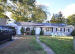 Foreclosed Home in Fairfield 06824 BAROS ST - Property ID: 4330734785