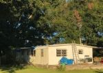 Foreclosed Home in O Brien 32071 STATE ROAD 247 - Property ID: 4330747478