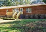Foreclosed Home in Quinton 35130 RED RD - Property ID: 4330754935