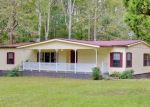 Foreclosed Home in Tyrone 30290 ARROWOOD RD - Property ID: 4330777254