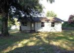 Foreclosed Home in Bowling Green 33834 CHURCH AVE - Property ID: 4330813617