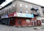 Foreclosed Home in Brooklyn 11233 CHAUNCEY ST - Property ID: 4330816233