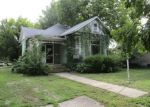 Foreclosed Home in Paola 66071 W WEA ST - Property ID: 4330819300