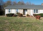 Foreclosed Home in Gastonia 28056 TITMAN RD - Property ID: 4330820621