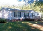 Foreclosed Home in Hollister 27844 LYNCH AND HEDGEPETH RD - Property ID: 4330823691