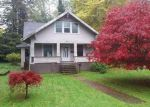 Foreclosed Home in Aberdeen 98520 5TH AVE - Property ID: 4330824112