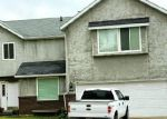 Foreclosed Home in Bountiful 84010 OAKWOOD DR - Property ID: 4330838130