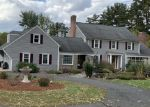Foreclosed Home in East Longmeadow 01028 PARKER ST - Property ID: 4330902972