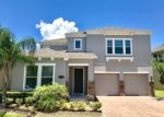 Foreclosed Home in Windermere 34786 OUTLOOK ROCK TRL - Property ID: 4330913471