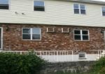 Foreclosed Home in Greenwich 06830 ALEXANDER ST - Property ID: 4330914343