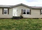 Foreclosed Home in Falmouth 41040 STRAIGHT SHOOT RD - Property ID: 4330935814