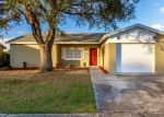 Foreclosed Home in Brandon 33511 LOCHMONT DR - Property ID: 4330937561