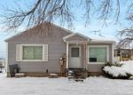 Foreclosed Home in Magna 84044 S 8500 W - Property ID: 4330956835