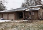 Foreclosed Home in Savage 55378 WEBSTER AVE - Property ID: 4330971275