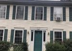 Foreclosed Home in Winchendon 01475 RIVER ST - Property ID: 4331027787