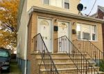 Foreclosed Home in College Point 11356 126TH ST - Property ID: 4331029987