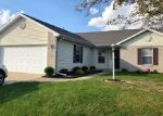 Foreclosed Home in Danville 61832 BROOKSTONE DR - Property ID: 4331051431